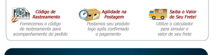 Casa Casinha De Boneca Polly Poli Pocket Estilo Megan Cr em São Paulo