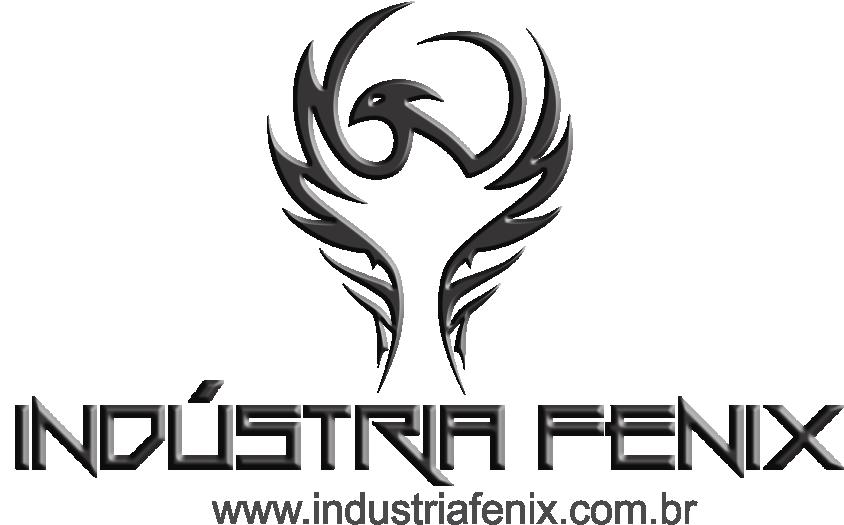 Industria Fenix